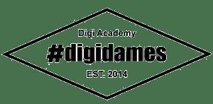 DigiDames