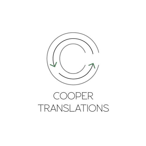 Coopertranslations