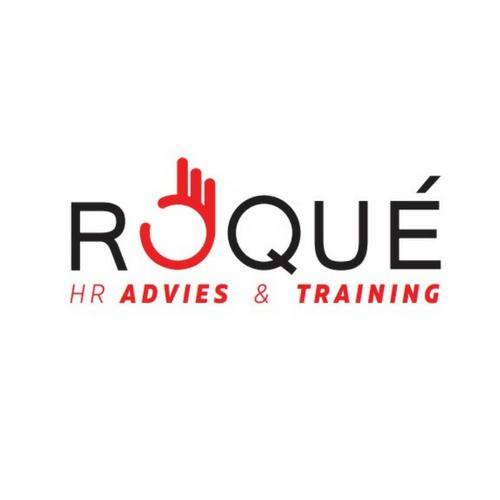 Roqué HR advies
