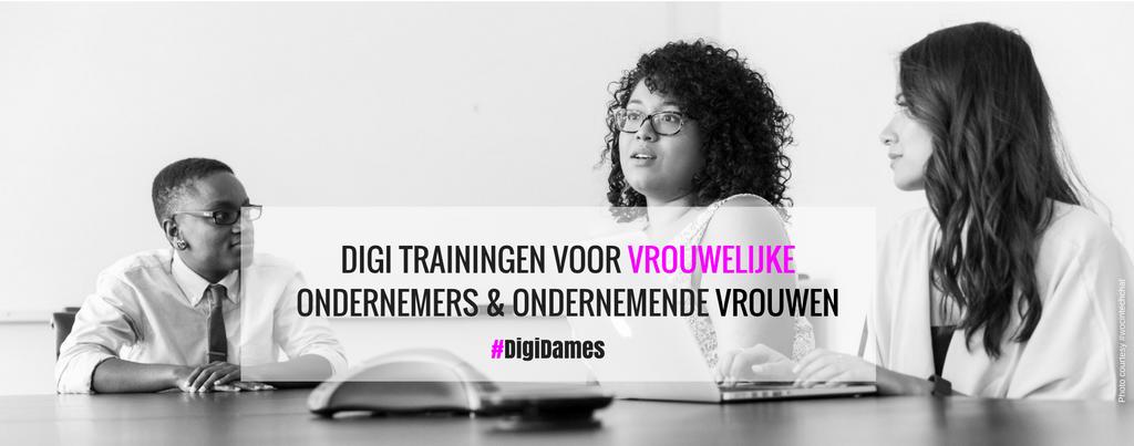 homepage-digi-trainingen-vrouwelijke-ondernemers-def