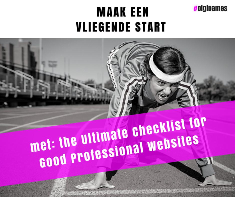maak-een-vliegende-start-checklist-websites