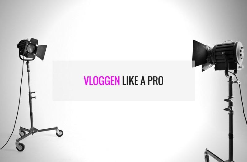 vloggen-like-a-pro2