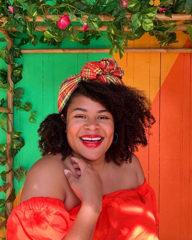 Minerva Joy #DigiDame van de Week